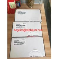 Wholesale Siemens DP Motor 00341780S07 from china suppliers