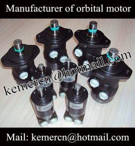 Buy cheap hot sale danfoss OMM OMP OMR OMS OMT OMV OMH orbital hydraulic motor orbital motor from wholesalers