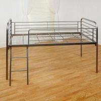 Wholesale Mid Sleeper with Powder Coating from china suppliers