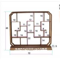 Wholesale Annatto furniture from china suppliers