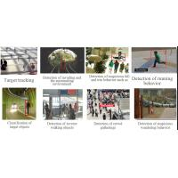 Wholesale Safety Monitoring Intelligent Security Systems ICMMS Smart City Security Solutions from china suppliers