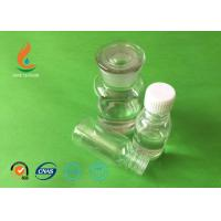 Wholesale Personal Care CAPB Cocamidopropyl Betaine In Cosmetics Cas 61789-40-0 from china suppliers
