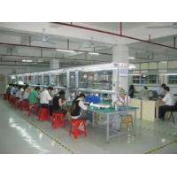 Chuanghui Electronics Co., Ltd.