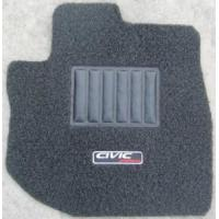 Wholesale Rubber Silicone PU TPR PVC Car Mat, Foot Mat (HC61) from china suppliers