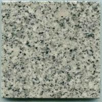 "Wholesale ""G603"" Light Grey Tiles&Slabs from china suppliers"