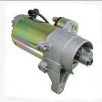 Wholesale Honda Denso Starter Motor 028000-8410028000-8411 18350 STR30031 Gxv270 Gxv340 Gxv390 from china suppliers