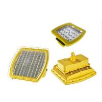 Buy cheap ul844 high quality explosion proof light, class 1 division 2 ex proof led lights from wholesalers