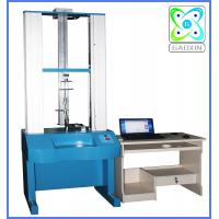 Quality Computer Display Steel Wire strength Universal Testing Machine, UTM for sale