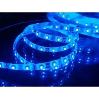 Wholesale LED Strip Light-SMD3528-60-Blue (Color: W/WW/R/G/B/Y/P/RGB) from china suppliers