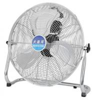 Wholesale DHF Automatic Detecting Ventilating Fan / automatic eletric fan from china suppliers