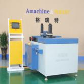 Buy cheap Aluminum Profile Bending Machine WYJ-CNC-01 from wholesalers