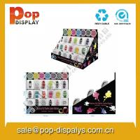 Wholesale Promotional Lightweight Watch Display Stands With Oil Laminatio from china suppliers