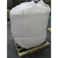 Wholesale Food grade Sodium Benzoate from china suppliers