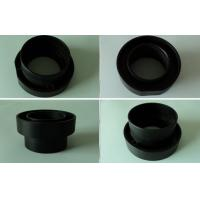Buy cheap Electronic Plastic Components , Nylon For High Load Bearings & Wear Pads from wholesalers