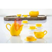 Wholesale N.15-piece Tea Set from china suppliers
