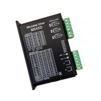 Wholesale M545D 2 Phase Stepper Motor Controller 1.5A ~ 4.5A 24Vdc ~ 50Vdc from china suppliers