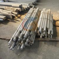 Wholesale Haynes 25(UNS R30605) L605 Superalloy round bar A-one alloy factory direct sale from china suppliers