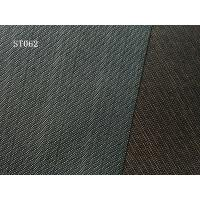 Wholesale Blackout roller blind fabric ST062 from china suppliers