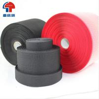 Wholesale Mushroom velcro hook black white other colours factory price from china suppliers