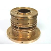 Wholesale boring / inspection thrust Westwind Air Bearings D1686-16 180000 rpm from china suppliers