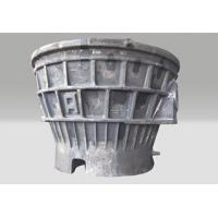 Wholesale Casting ladle/Slag Pot on sale with low price from china suppliers