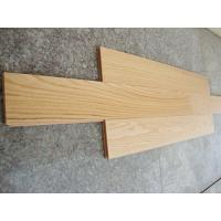Wholesale Finger Jointed Solid Black Walnut Wood Flooring from china suppliers