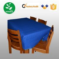 "Quality hot sale Non-woven/woven 72""*80"" furniture protector Moving Blankets for sale"