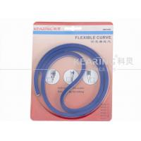Wholesale Kearing KF75 30'' / 75cm flexible curve ruler adjustable to hold shape from china suppliers