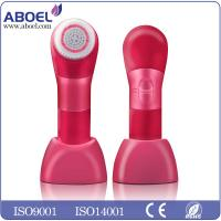 Wholesale Battery Operated Skin Care Device from china suppliers