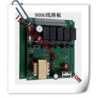 Wholesale China 900G Hopper Loader PCB Manufacturer from china suppliers