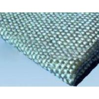 Wholesale Fiberglass Basic Fabric for Air Duct from china suppliers