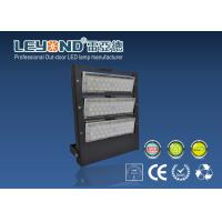 Wholesale High power waterproof 150w outdoor led flood light for Advertising Billboard 5 years warranty from china suppliers