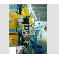 Wholesale PVC cable wire production line for lighting,lamp,electric appliance etc. from china suppliers