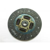 Wholesale Iron Car Accessories Automobile Clutch Plates 96625636 3KG Weight from china suppliers