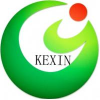 Shanghai Kexin Technology Co., Limited