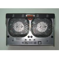 Wholesale High Performance IBM PC Cooling Fan 59Y5310 1818-G1A Fan Assembly from china suppliers