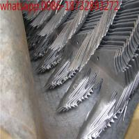 Wholesale wall spikes for sale cape town/wall spikes suppliers cape town/wall spikes for sale/metal fence spikes from china suppliers
