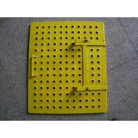 Wholesale Powder Coated Steel Trap Door Loft Hatch Door For Ladder Access from china suppliers