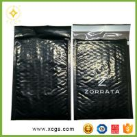 Wholesale Poly Bubble Mailer/ Padded Envelopes / Plastic Bubble Mailing Bag from china suppliers
