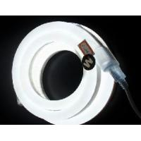 Wholesale LED Neon Flex Rope Light--Lsn, White Color from china suppliers