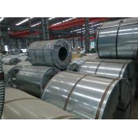 Wholesale JIS G3321 Galvanized Steel Coils Sheet Regular Spangle Z60 Z80 Z120 from china suppliers
