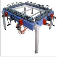 Wholesale Stretching Machine - Stretching machine from china suppliers