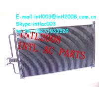 Wholesale Auto Air Conditioning A/C AC Condenser Assembly/KONDENSATOR for FORD ESCAPE MAZDA TRIBUTE Mercury Mariner 6L8Z19712AA from china suppliers
