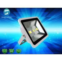 Quality Brightest Outdoor LED Flood Lights Security IP65 150W CE ROHS Approved for sale