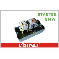 Wholesale GMW LE1-D Electro Magnetic Contactors And Starters , Single Pole Contactor from china suppliers