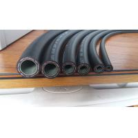 Buy cheap Automobile Air-condition Pipe , R134a Automobile Air-condition Pipe from wholesalers