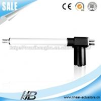 Wholesale Electrical linear actuator for vacuum door opener from china suppliers