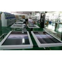 Shenzhen screenage electronics Co., Ltd