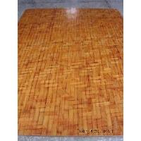 Wholesale Bamboo Plywood for Concrete Block from china suppliers
