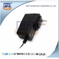 Wholesale Mobile Black Constant Current Source LED Driver Dimmer With UL Plug from china suppliers